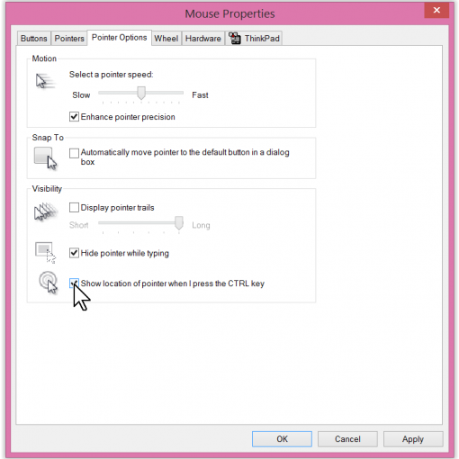 windows guided access